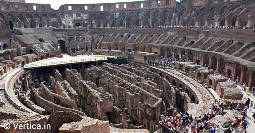 The-Colosseum-in-Rome-Vertica-Dvivedi-1024x683