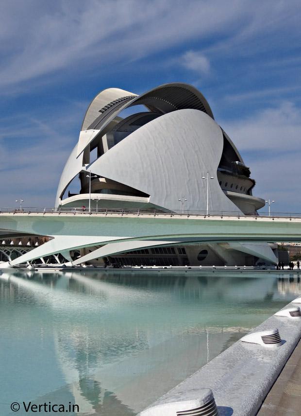 City-of-Art-&-Sciences-1-Vertica-Dvivedi