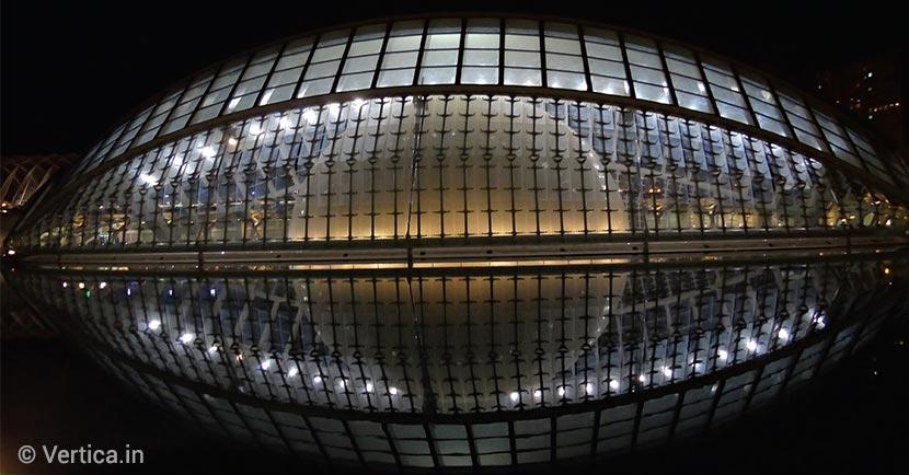 City-of-Art-&-Sciences---Vertica-Dvivedi